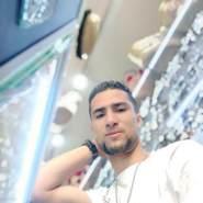 simoa86's profile photo