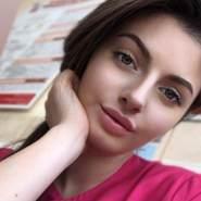 candyyjenny's profile photo