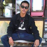akkaradets705247's profile photo