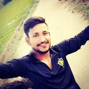 lakmalr764688's profile photo