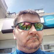 regele74008's profile photo