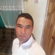 carlosa784276's profile photo