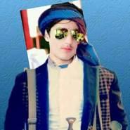 aamr083's profile photo