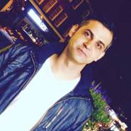 zawaar760649's profile photo