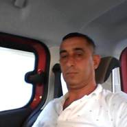 denizy184695's profile photo