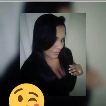 paulaj64_Distrito Nacional (Santo Domingo)_Single_Weiblich