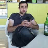 avtandilb94868's profile photo