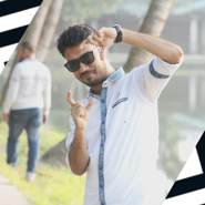 mehedeeh's profile photo