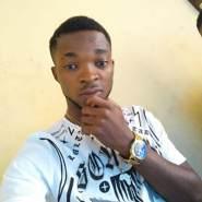 vitaliss923455's profile photo