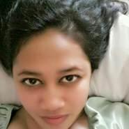 sharinaadawibee's profile photo