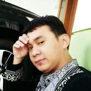 Arya1427's profile photo