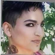 julias79152's profile photo