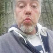 pietros849777's profile photo