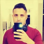ltifin3's profile photo