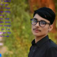 ShahzadKhan007's profile photo