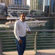 abdulh428443's profile photo