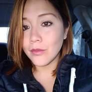 verolindam's profile photo