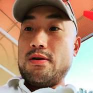 kim1679's profile photo