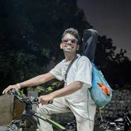 santhugas's profile photo