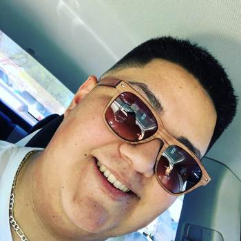 mike202580_Arizona_Single_Male