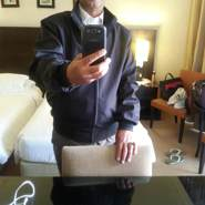 handsome164's profile photo