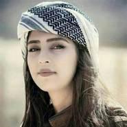 Nermeen9999's profile photo