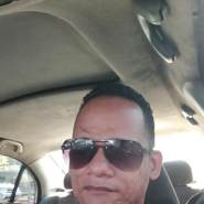rigobertoa969350's profile photo