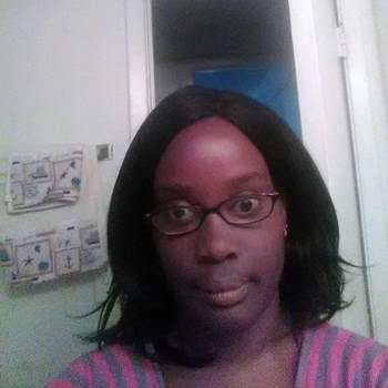 shatarrah_Florida_Single_Female