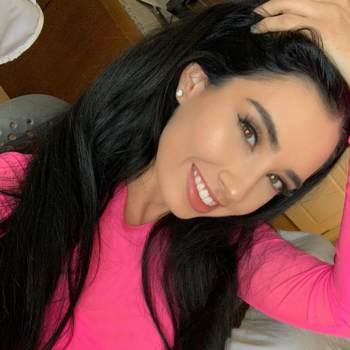 mercy_mary13_New Jersey_Single_Female