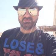 waleeda595710's profile photo