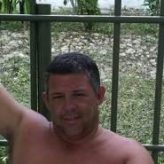 israbcn49's profile photo