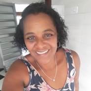 claudialujose's profile photo