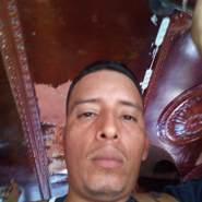 carlosa6222's profile photo