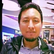 marcom697667's profile photo
