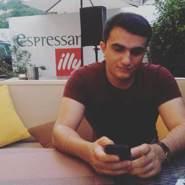 Natiq111's profile photo