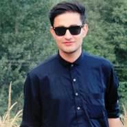 Alexxxx_132's profile photo