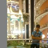 khaleds796477's profile photo