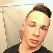 salzbergni872577's profile photo