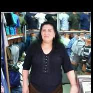samsungk141499's profile photo
