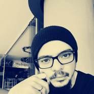 nelsonjm85's profile photo