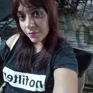 eirini428384's profile photo