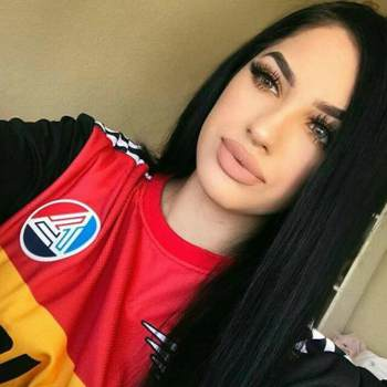 wbetty1_Osun_Single_Female