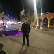 alirizan12124's profile photo