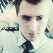 tosha25's profile photo