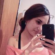 mariamaldonado12's profile photo