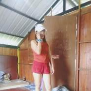 user_zrua64239's profile photo