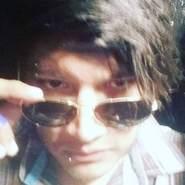 angelo305368's profile photo
