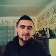 zlatkoj528531's profile photo