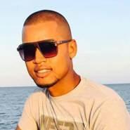 mohamedbensalah6's profile photo