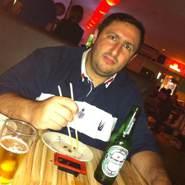 albertw954393's profile photo